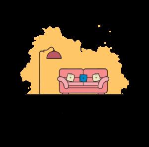 Appartamento-margherita-01