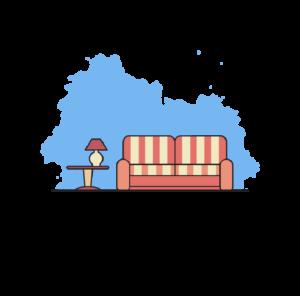 Appartamento-paola-01