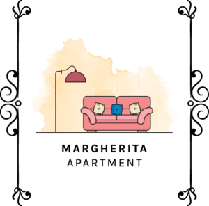 Appartamento-margherita-eng-02